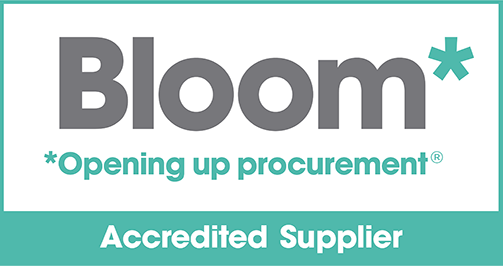 Bloom_Accredited Supplier Logo_RGB5
